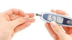 Diyabet Nedir? Belirtileri, Önlemleri Nelerdir?
