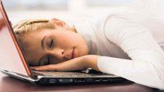 Yorgunlukla Nasıl Başa Çıkılır