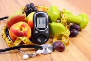 Diyabete İyi Gelen Yiyecekler