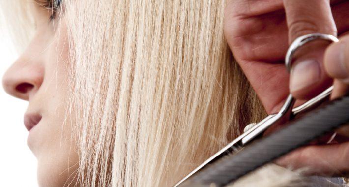 Mevsim Geçişlerinde Saç Sağlığı ve Doğal Saç Bakımı